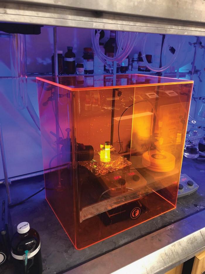 20190806lnp1-lab.jpg