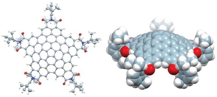 20190903lnp2-nanocone.jpg