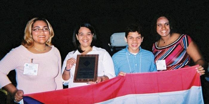 09801-feature5-award.jpg