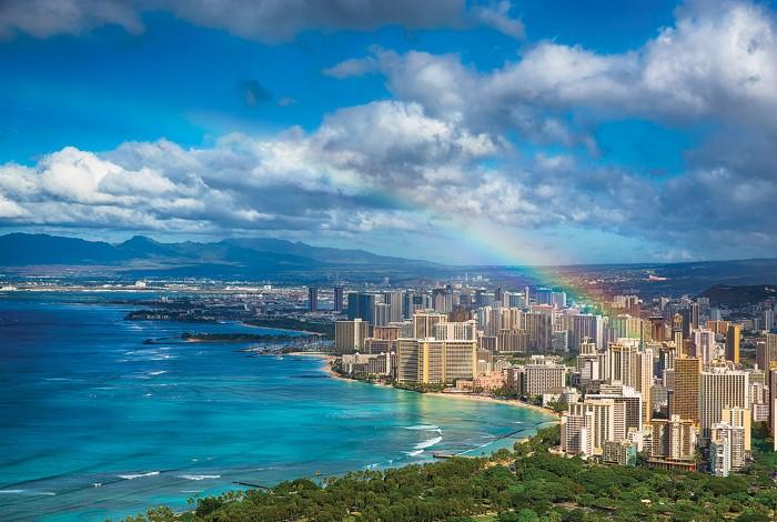 09801-meetings-hawaii.jpg