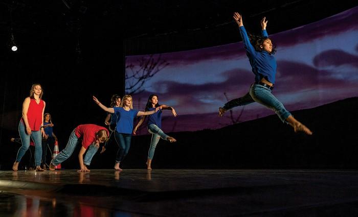 09801-newscripts-dancers.jpg