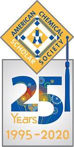 09811-acsnews-logo.jpg