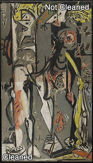 09811-scicon10-painting.jpg
