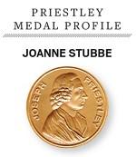 cover1-medal-logo.jpg