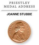 cover2-medal-logo.jpg