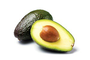 09822-newscripts-avocado.jpg
