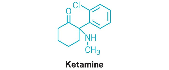 09803-feature1-ketamine.jpg