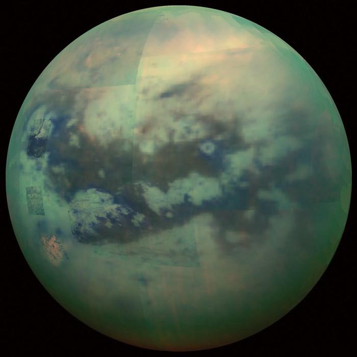 09803-scicon8-titan.jpg