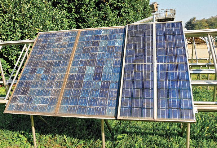 Recycling Solar Panels Made Easy