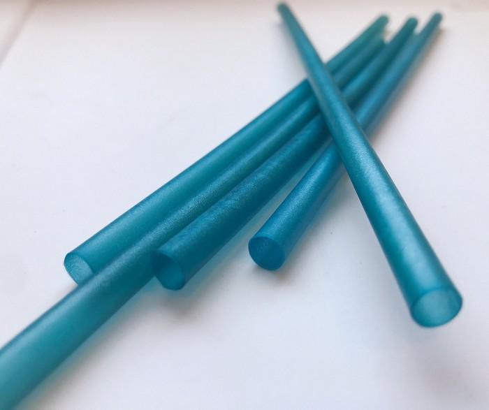 09804-feature1-straws.jpg