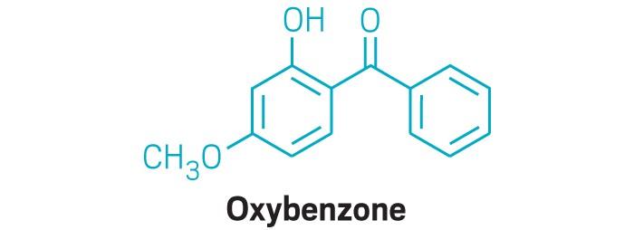 09804-polcon2-oxyben.jpg
