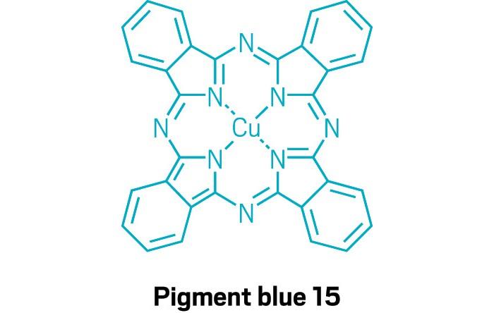 09804-polcon6-blue15.jpg