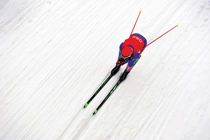 09805-feature3-ski1.jpg