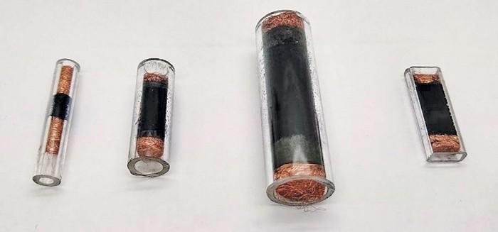 09805-scicon60-copper-ar.jpg