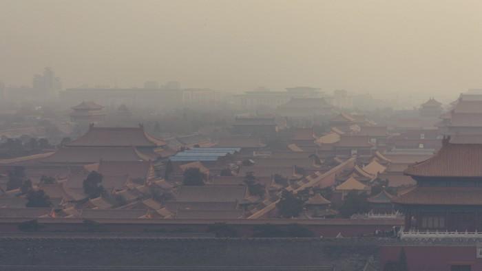 09807-scicon2-haze.jpg