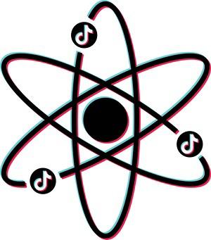 09808-feature4-logo.jpg