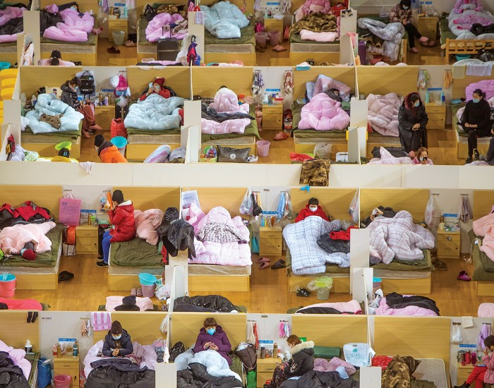 09808-scicon8-hospital.jpg