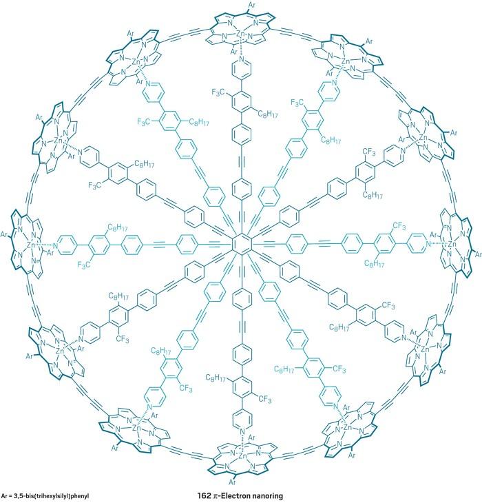 09805-scicon4-struct.jpg