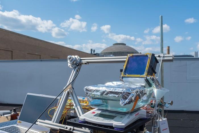 20200213lnp2-roof.jpg