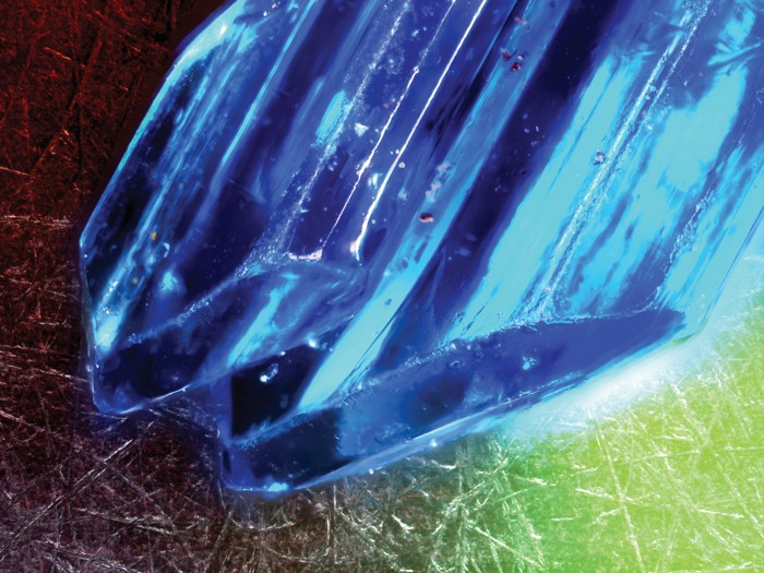 20200303lnp20-crystals.jpg