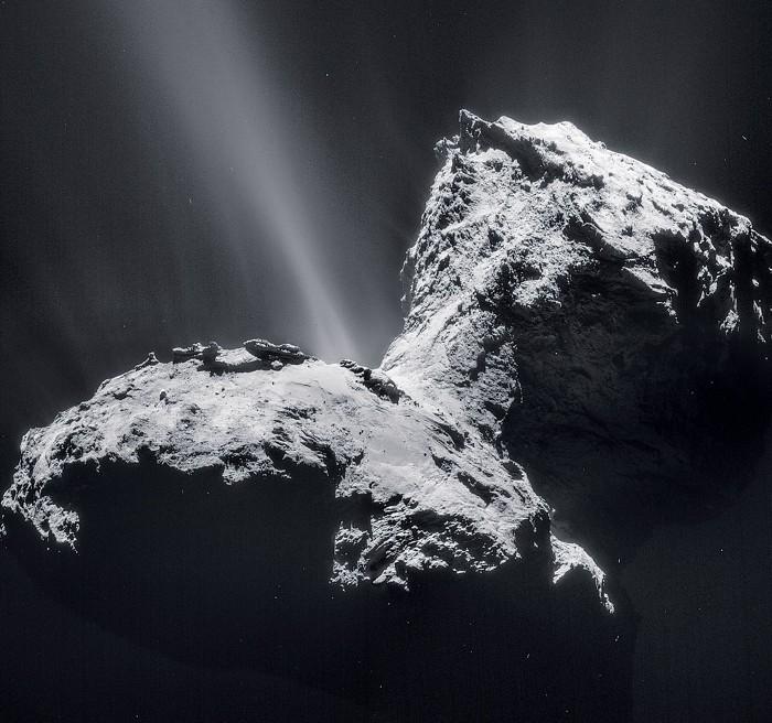 20200312lnp1-comet.jpg