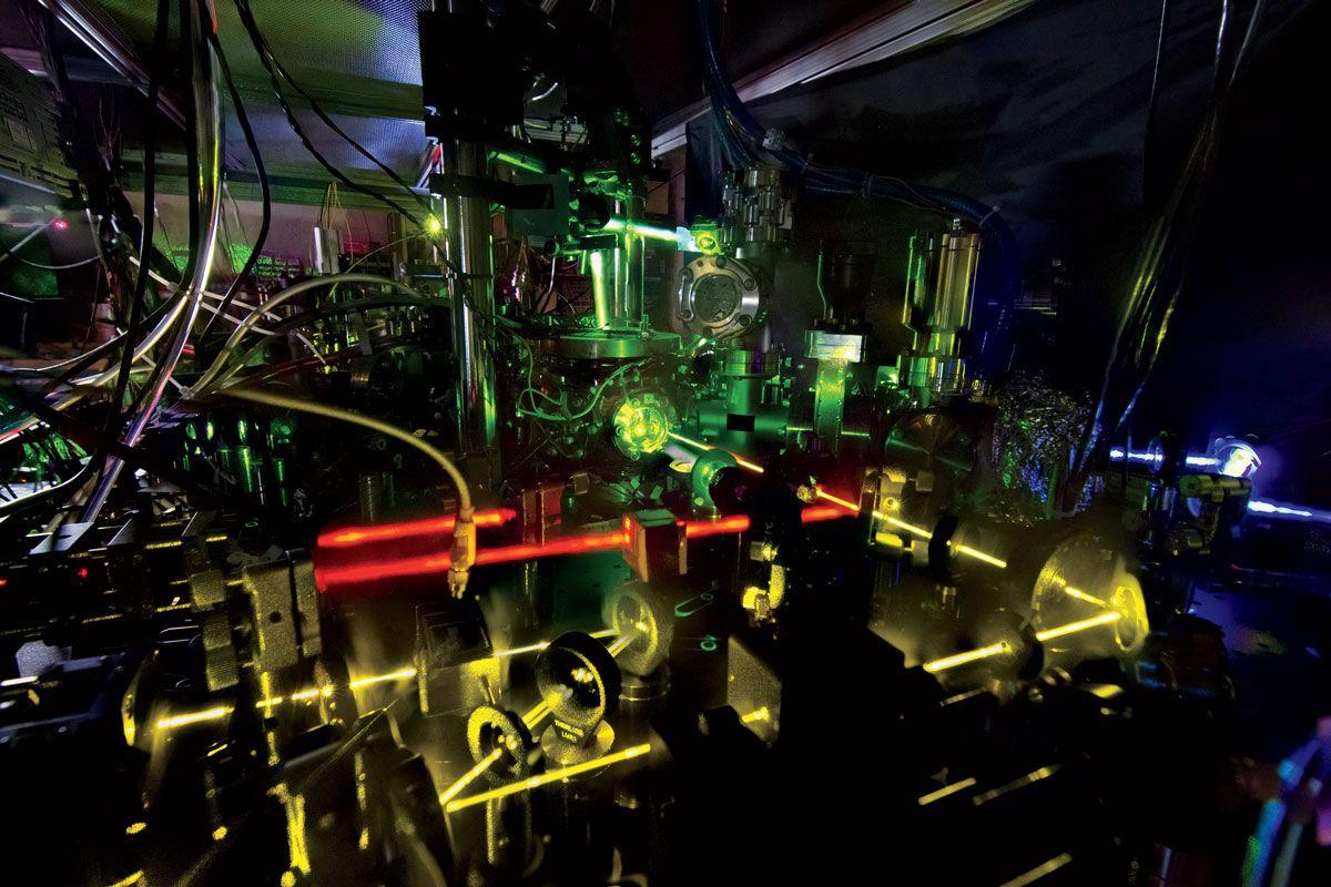 09911-scicon6-lasers.jpg