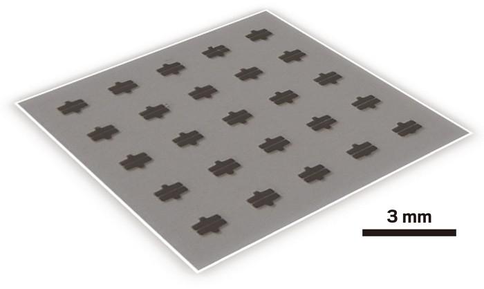 09918-scicon5-array.jpg