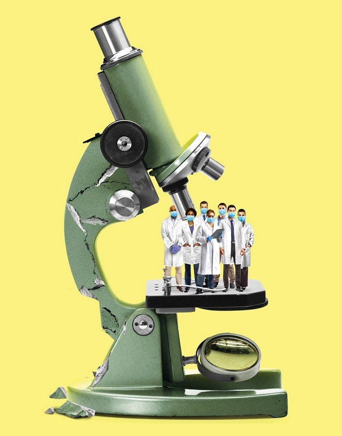 09903-feature1-microscope.jpg