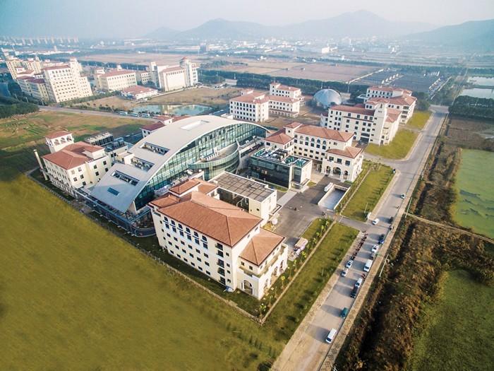 Wuxi apptec ipo china